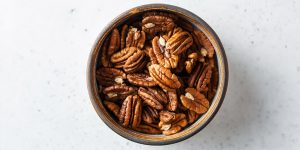 How To Make Pecan Pie Smoothie