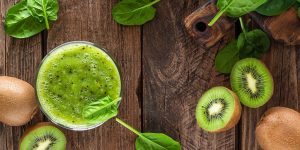 How To Make Smoothie Cleanse