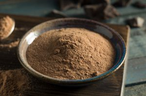 Best Pea Protein Powders