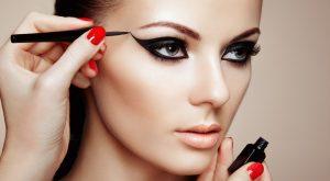 Vegan Eyeliners